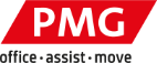 Presse Maschinen GmbH